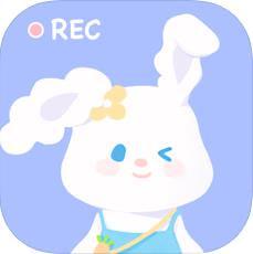 录音兔手机版预约