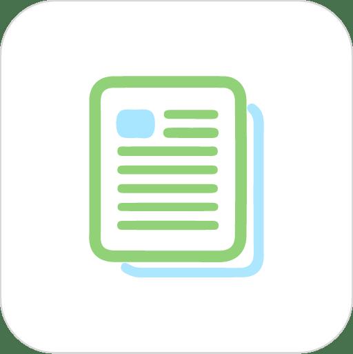 Plant任务app