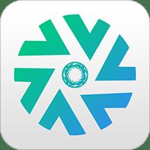 蓉城人才综合服务平台app