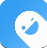 决策易app