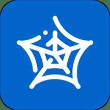 汽修店管家app