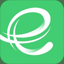 新能源云(光e宝)app