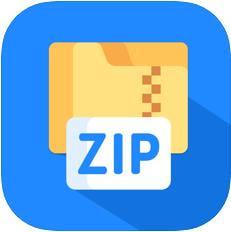 解压专家app