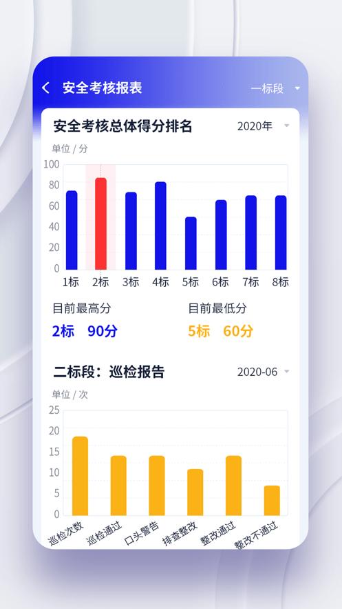 贵州黔中高速安卓版