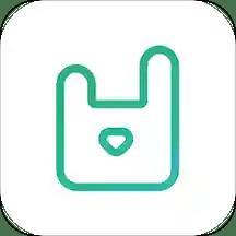Q掌柜app