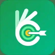 目标大师app