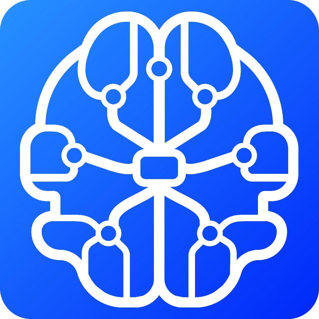 脑图人app