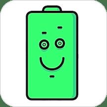 手机防爆助手app