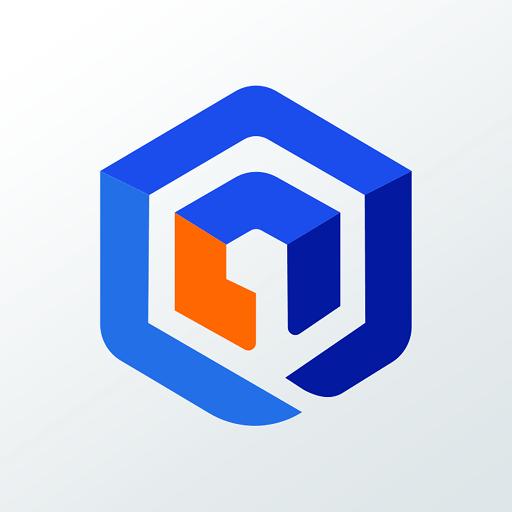 蓝矩科创app