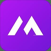 米果输入法app