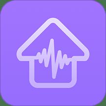 MP3提取转换大师app