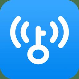 WiFi万能钥匙app安卓正式版
