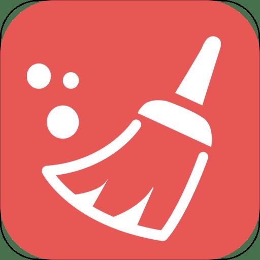 手机快速清洁器app