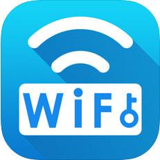wifi万能密码老版本