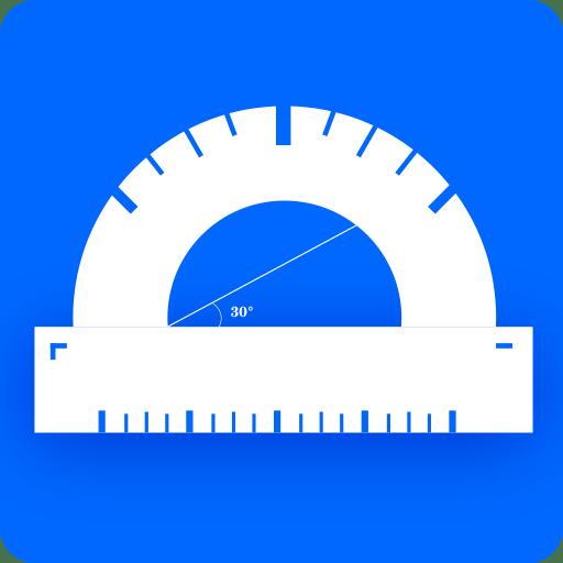 尺子测量大师app