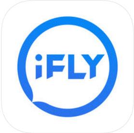 讯飞输入法最新版app
