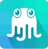章鱼输入法手机版