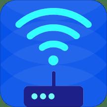 WiFi网络管家app