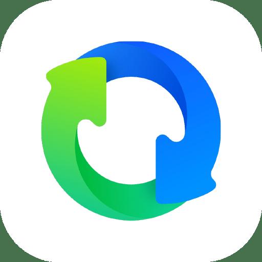 QQ同步助手手机安卓版