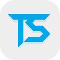 触动精灵安卓自动辅助工具 v2.3.3.1 安卓版