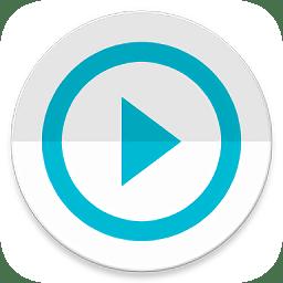 手机屏幕连点器中文版(bot maker) v1.22 安卓版