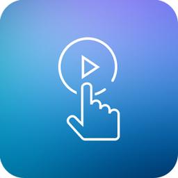 免root自动化助手vip最新破解版 v1.4.3 安卓高级完美版