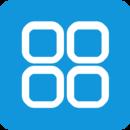 多功能助手无限积分版 v3.7 安卓最新破解版