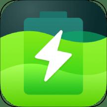 优享充电app