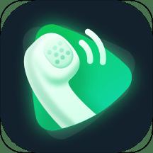 动感来电秀app