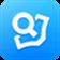有道�~典桌面版 v7.2.0.615 ��w中文�G色增��版