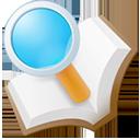 有道�~典mac版 V1.4.0 �O果��X版