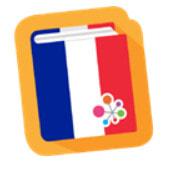 法语常用语手册安卓手机版