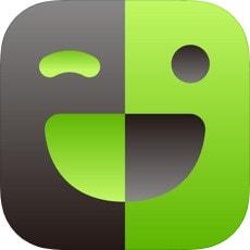 流利说英语app