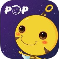 泡泡云app下载免费