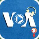 VOA英语视频学习安卓版