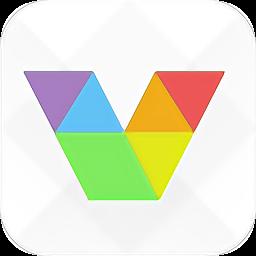 新东方在线微课堂最新版 v3.0.7 安卓版