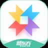 新东方留学考试老师版app v2.2.1 安卓版