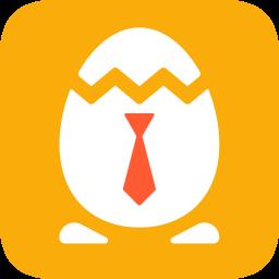 蛋壳来了新东方 v1.5.2 安卓版