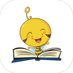 新东方pop reader v1.1.1 安卓版