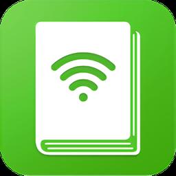 新东方掌学 v2.3.4 安卓版