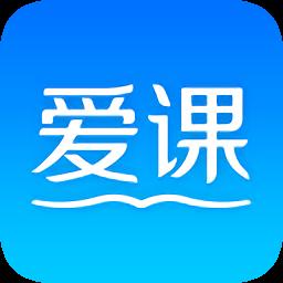 新东方爱课e百 v1.0.0 安卓版