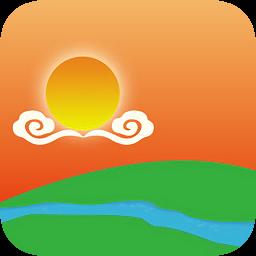 新东方阳光家教网 v1.9.1 安卓版