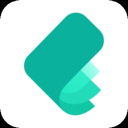 新东方托福pro v2.0.0 安卓版