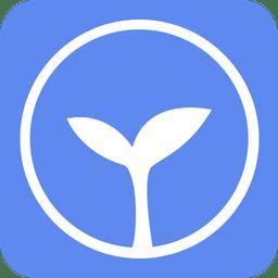 英语同步课堂教师版 v1.0.0 官网安卓版