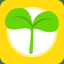 同步课堂学生端app登录 v3.0.14 安卓免费版