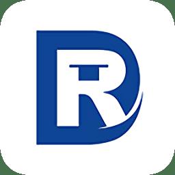 瑞达法考app电脑版 v2.0.3 官方pc版