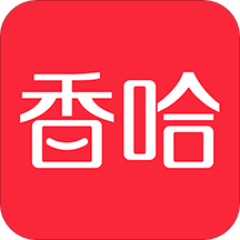 香哈菜谱破解app下载