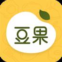 豆果美食app界面分析