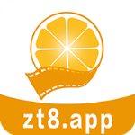 卧龙影视app安卓下载