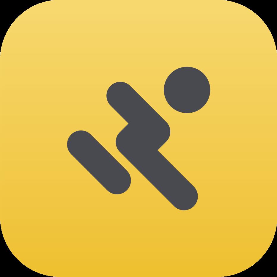 趣步app下载苹果手机